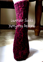 Lavendersockad_copy_small_best_fit
