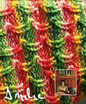 Mini_amelie_wallpaper_small_best_fit