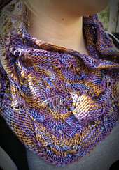 Palmiercowl_small_best_fit