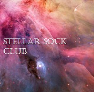 Stellarspoiler_small2