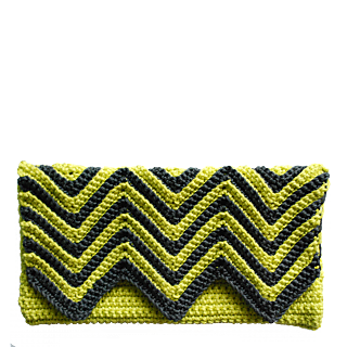 Clutch_med_zig_zag-moenster_small2