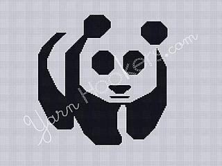 Panda-_etsy_small2