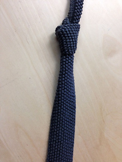 Necktieresized2_small2
