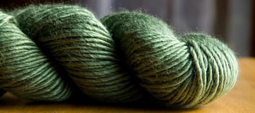 Green200p_medium