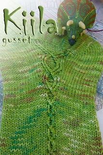 Kiila_gusset_small2