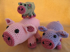 Piggy_stackers3_400_small