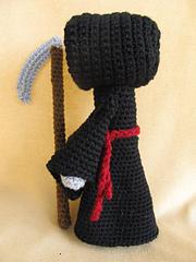 Reaper1_800_small