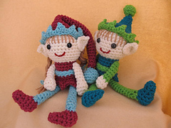 Elves1_700_small