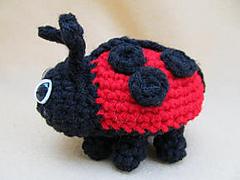 Ladybug3_288_small