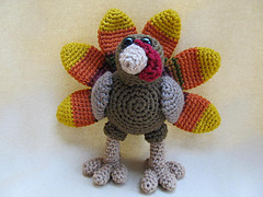 Tory_the_turkey3_500_small