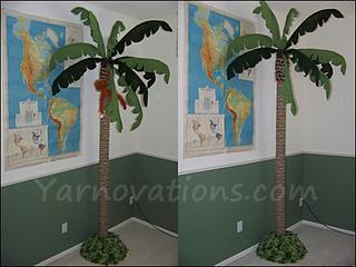 Full-palm-tree_small2
