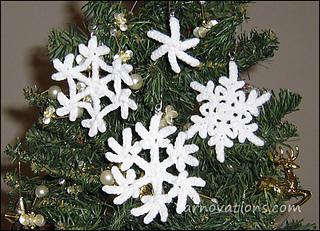 Ornaments_small2