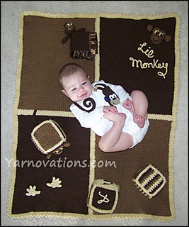 Lil-monkey-set-for-pattern_small2