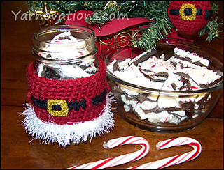 Santa-cozy-bark-and-ornament_small2