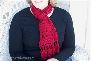 Red-half-570_small2