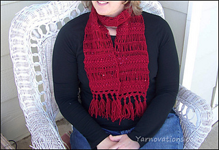 Red-scarf-570_small2