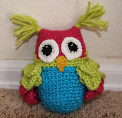 Owl-lovey-front_small_best_fit