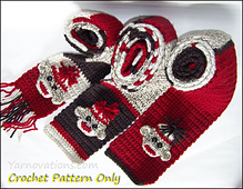 Sock-monkey-scarf-and-scarves_small_best_fit