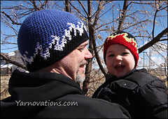 Flame-hats-father-and-son-570_small