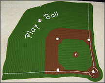 Ball-diamond-blanket_small_best_fit