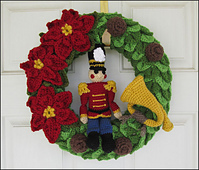 Soldier-christmas-wreath_small_best_fit