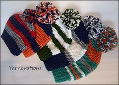 Football-team-hats_small