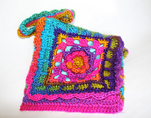 Flower-power-satchel-close_small_best_fit