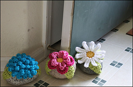 Flower-door-stops_small_best_fit