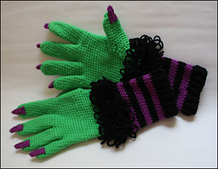 Witch-gloves_small_best_fit