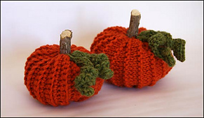 My-first-knit-and-crochet-pumpkins_small_best_fit
