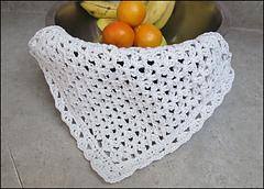 Shell-dishcloth-crochet-pattern_small