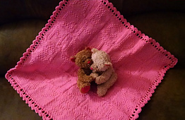 Pin-loom-baby-blanket_small_best_fit