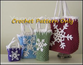 Christmas-gift-bags_small2