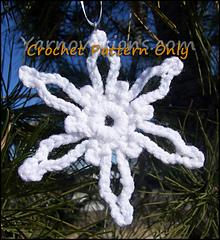 Crochet-snowflake-free-patterns_small