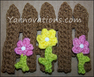 Finished-flower-fence_small2