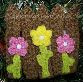 Gardening-christmas-ornament_small2