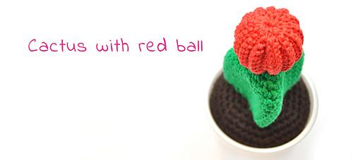 En-cactus-red-ball_medium