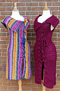 2_dresses_outside_02_small2