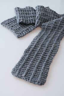 Patternbscarf1647_small2