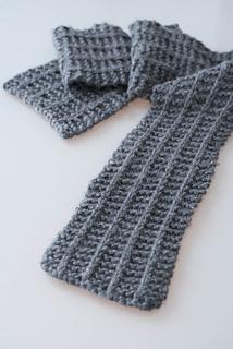 Patternbscarf1647_small2