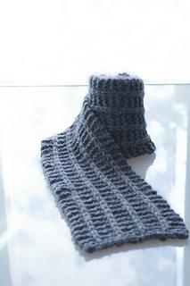 Patternbscarf1649_small2