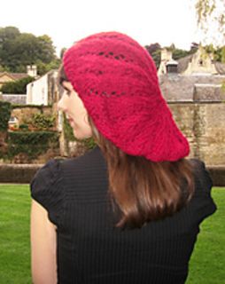 Hat_side_small2