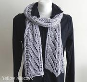 Dawata_scarf__3__small_best_fit