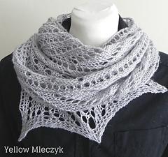 Dawata_scarf__1__small