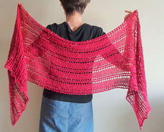 Gala_shawl_by_yellow_mleczyk_small2