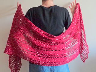 Gala_shawl__28__small2