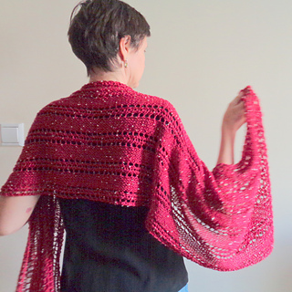 Gala_shawl__39__small2