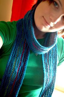 Mosaic_scarf_4_small2