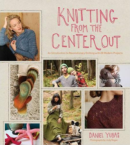 Revolutionary Knitting Circle : Ravelry dahlia blanket pattern by daniel yuhas