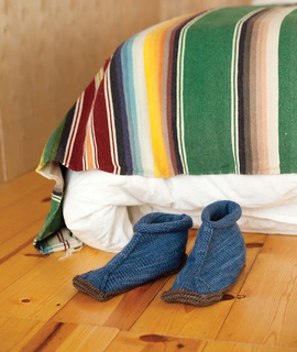 Knittingfromthecenterout_p52_lores_small2